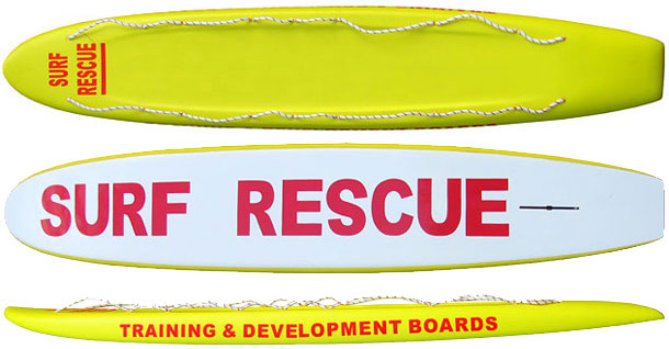 surf-rescue-boards