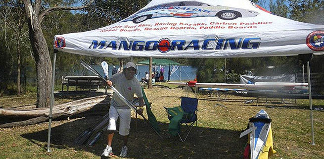 mango-racing-marquee
