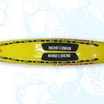 Profesiional-RescueBoard-01