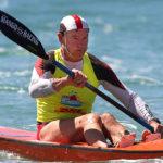 John-Cahill_Mango_Racing_Paddles