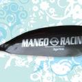 Sprint-Racing-Carbon-Paddle-03
