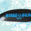 Sprint-Racing-Carbon-Paddle-05