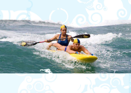 Training-Development-Surfski-02