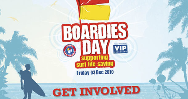 boardies-day