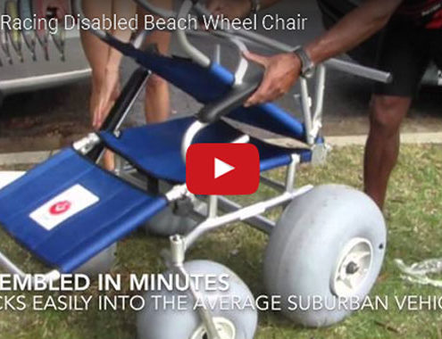 disabled-beach-wheel-chair