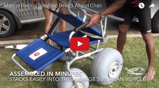 disabled-beach-wheel-chair