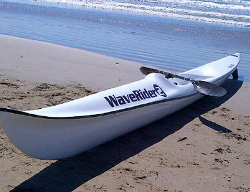 waverider2-mango-racing